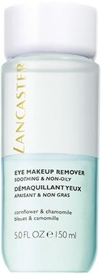 Lancaster * Eye Makeup Remover Cleansing & Masks