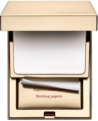 Clarins Pore Perfecting Matifying Kit Clarins