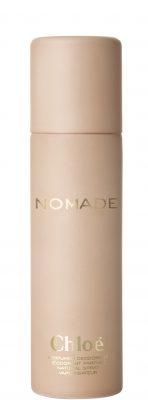 Chloé Nomade Bath & Body