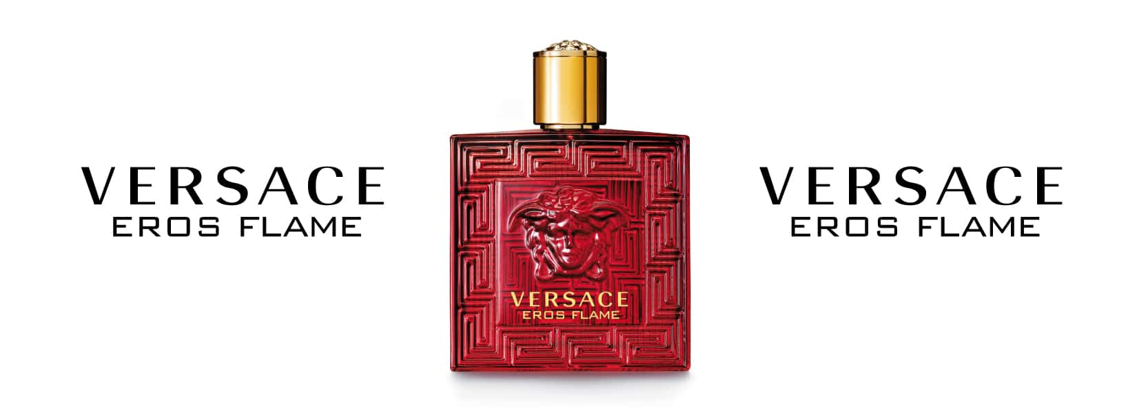 Versace Facebook Competition - Franks