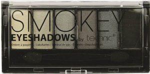 Technic Eye Shadow Palette X6 Black Friday 2020 Offers