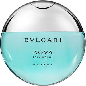 Bvlgari Aqua Marine* Eau De Toilette Bvlgari