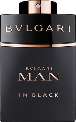 Bvlgari Man In Black * Eau De Parfum Bvlgari