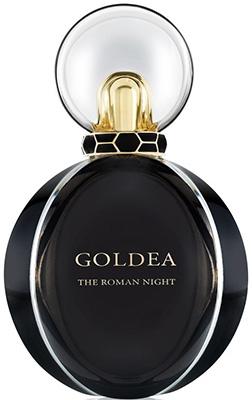 Bvlgari Goldea Roman Night* Eau De Parfum Bvlgari