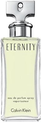 Calvin Klein Eternity* Eau de Parfum Calvin Klein