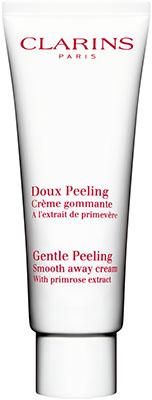 Clarins * Gentle Peeling Smooth Away Cream Black Friday 2020 Offers