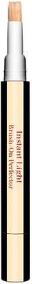 Clarins Instant Light Brush-On Perfector Clarins