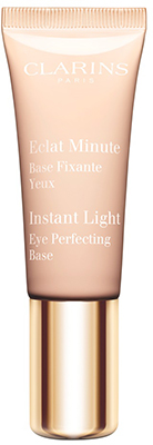 Clarins Instant Light Eye Perfecting Base Clarins