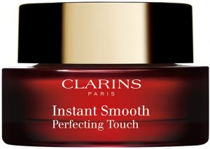 Clarins Instant Smooth Perfecting Touch Clarins