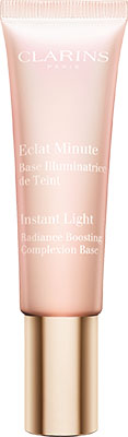 Clarins Instant Light Radiance Boosting Complexion Base Clarins
