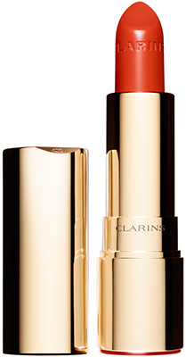 Clarins Joli Rouge Black Friday 2020 Offers