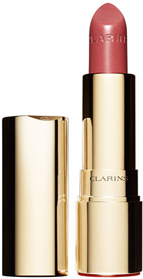 Clarins Joli Rouge Brillant Black Friday 2020 Offers