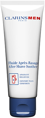 Clarins Men* After Shave Soother Clarins