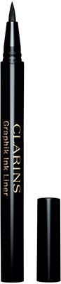 Clarins Graphik Ink Eyeliner (Waterproof) Clarins