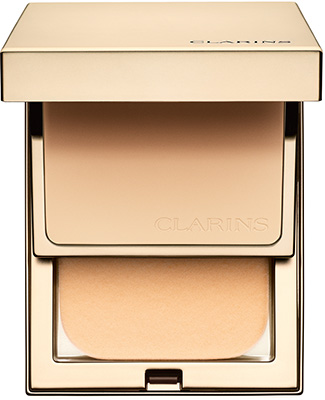 Clarins Everlasting Compact Foundation SPF 9 Black Friday 2020 Offers