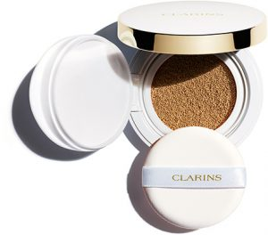 Clarins Everlasting Cushion Foundation+ (Refillable) Black Friday 2020 Offers
