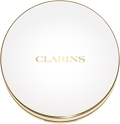 Clarins Everlasting Cushion Foundation+ (Refill) Black Friday 2020 Offers