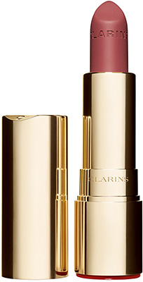 Clarins Joli Rouge Velvet Black Friday 2020 Offers