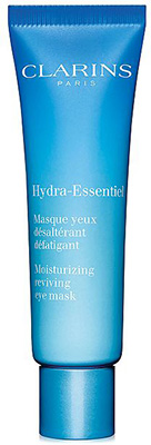 Clarins Hydra-Essentiel* Moisturizing Reviving Eye Mask Clarins