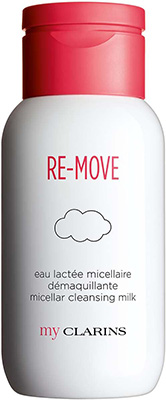 Clarins My Clarins* RE-MOVE Micellar Cleansing Milk Clarins