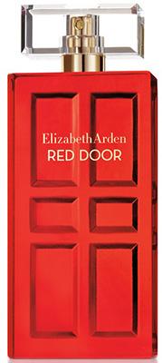 Elizabeth Arden Red Door* Eau De Toilette Elizabeth Arden