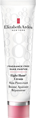 Elizabeth Arden Eight Hour® Cream * Skin Protectant Fragrance Free Bath & Body