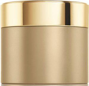 Elizabeth Arden Ceramide * Lift & Firm Eye Cream Spf 15 Pa++ Elizabeth Arden