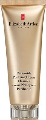Elizabeth Arden Ceramide * Purifying Cream Cleanser Cleansing & Masks