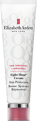 Elizabeth Arden Eight Hour® Cream * Skin Protectant Bath & Body