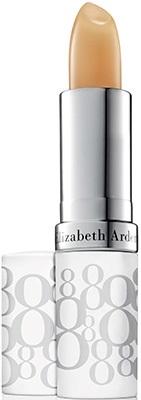 Elizabeth Arden Eight Hour® Cream * Lip Protectant Stick SPF 15 Elizabeth Arden