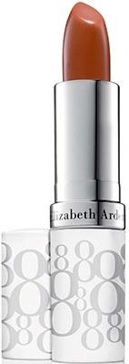 Elizabeth Arden Eight Hour® Cream * Lip Protectant Stick Sheer Tint SPF15 Elizabeth Arden