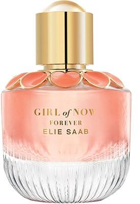 Elie Saab Girl of Now Forever* Eau De Parfum Elie Saab