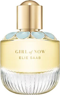Elie Saab Girl Of Now* Eau De Parfum Elie Saab