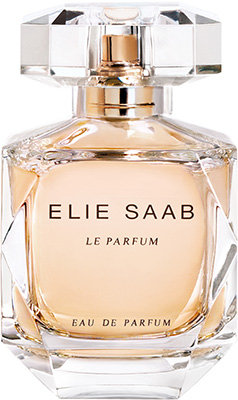 Elie Saab Le Parfum* Eau De Parfum Elie Saab