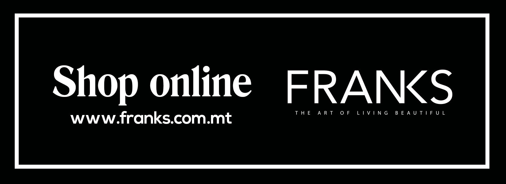 FRANKS Online