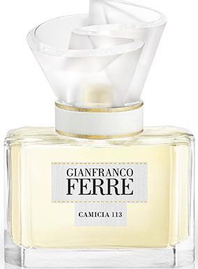 Gianfranco Ferre Camicia 113* Eau De Parfum Fragrance