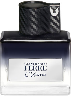 Gianfranco Ferre L'Uomo* Eau De Toilette For Men