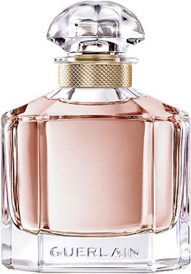 Guerlain Mon Guerlain* Eau De Parfum Fragrance