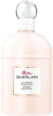 Guerlain Mon Guerlain* Body Lotion Bath & Body