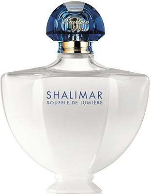 Guerlain Shalimar Souffle De Lumiere* Eau De Parfum Fragrance