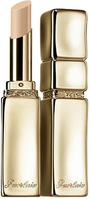 Guerlain KissKiss Liplift – Smoothing Lipstick Primer Guerlain