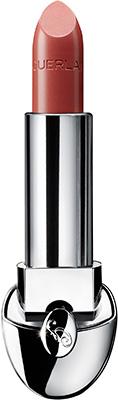 Guerlain Rouge G de Guerlain – The lipstick shade Guerlain