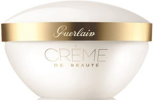Guerlain Beauty Skin Cleansers* Cleansing Cream Cleansing & Masks
