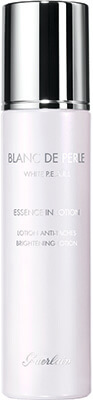 Guerlain Blanc de Perle* Brightening Lotion Cleansing & Masks