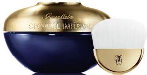 Guerlain Orchidée Impériale* Mask Cleansing & Masks