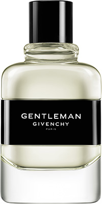GIVENCHY GENTLEMAN* Eau De Toilette For Men