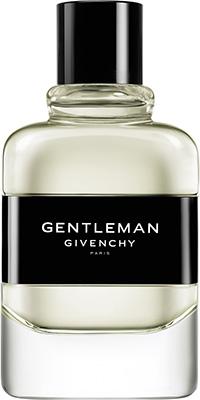 GIVENCHY GENTLEMAN* Eau De Toilette For Men
