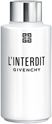 GIVENCHY L'INTERDIT* Body Lotion Bath & Body
