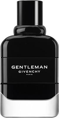 GIVENCHY GENTLEMAN* Eau De Parfum For Men