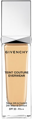 GIVENCHY TEINT COUTURE EVERWEAR Complexion